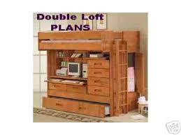beds lofts