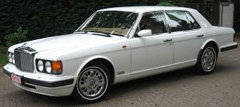 bentley brooklands coupe for sale bentley luxury exclusive second hand car buy second hand car
