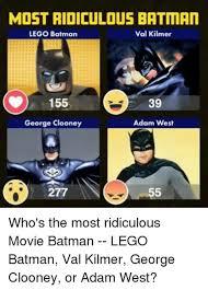 Val Kilmer Batman Meme - th id oip h7heyug ujsufocohyuv7whakv