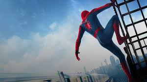 download spiderman homecoming movie wallpaper hd icon wallpaper hd