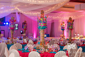 candyland theme s bat mitzvah south florida bat mitzvah photography