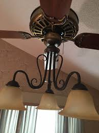 Ceiling Fan Light Globes by 7 Best Swag Light To Ceiling Fan Light Images On Pinterest