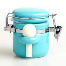 wooden canisters kitchen ceramic canister sets online india canisters with lids kitchen uk