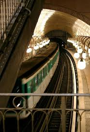 Paris Train And Metro Map by 474 Best Metro Images On Pinterest Subway Map Public Transport