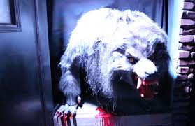 prices for universal studios halloween horror nights hd an american werewolf in london halloween horror nights 2014