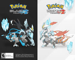 pokemon black version 2 white version 2 christianreviewers