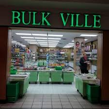 bulk ville 18 photos candy stores 1530 albion road unit 17