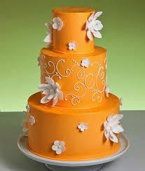 pictures 15 of 20 hawaiian wedding cake 1135 photo gallery