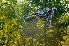 motocross racing schedule amo racing u2013 amateur racing reloaded