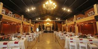 wedding venues in chattanooga tn howe farms wedding and events venue weddings