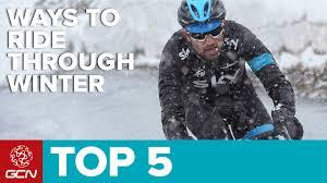 best winter bike jacket top 5 ways to ride through winter u2013 how to enjoy cycling through