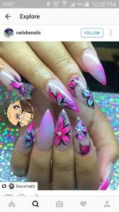 nail art best nail art images on pinterest acrylic nails t