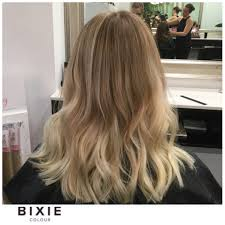 showpony hair extensions beautiful colour with a few sneaky hair extensions added in