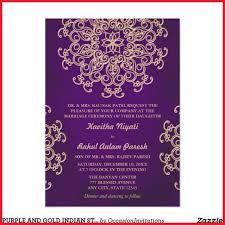wedding cards usa lovely indian wedding invitations usa image of wedding invitations