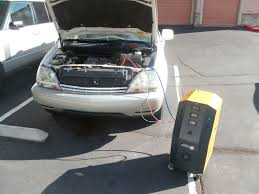 lexus rx300 catalytic converter carbon cleaning videos carbon cleaning videos presentation