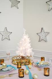 5 christmas decorations that do double duty for nye sarah sarna