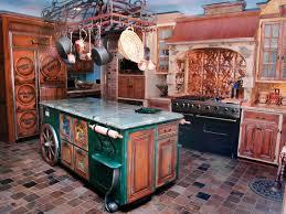 kitchen islands stainless steel kitchen carts on wheels kitchen