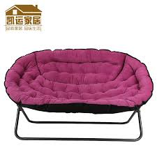 comfortable reading chairs unbelievable comfortable chairs for bedroom bedroom ideas