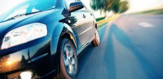 nissan armada for sale lafayette la auto plex 2000 lafayette jennings sulphur moss bluff