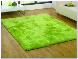 Green Turf Rug Lime Green Area Rug Canada Rugs Home Design Ideas Jzbpx5xbr356789