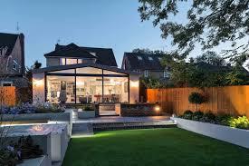 architects u0027 in cambridge and st alban u0027s u2014 harvey norman architects