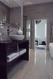 Luxury Bathroom Designs 328 Best Bathroom Images On Pinterest Bathroom Ideas Room And