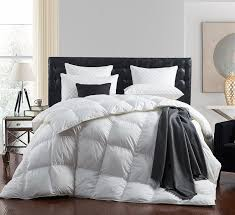 Best Sheet Brands On Amazon by Amazon Com Luxurious 1200 Thread Count Goose Down Comforter