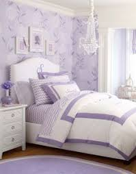 Lavender Home Decor Lavender Bedroom Officialkod Com