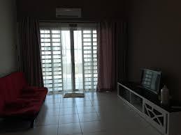 house windows design malaysia apartment one world bayan lepas malaysia booking com