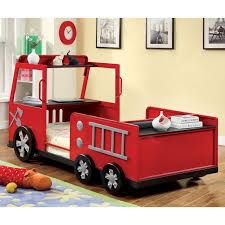 kids room new perfect fire truck kids bed design fire truck kids
