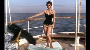 the barefoot contessa 1954 ava gardner hd 08 youtube