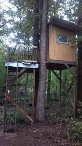 Treehouse Community by August 2013 Your Passport To Complaining