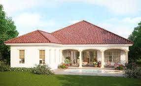 energy efficient home plans 3 bed energy efficient home plan with options 33029zr