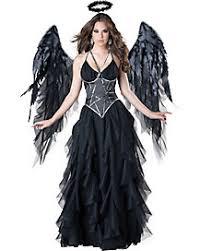 angel costumes u0026 devil costumes for adults spirithalloween com
