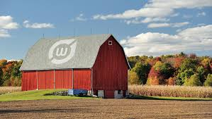 destination marketing from barn roofs to smart phones wilson