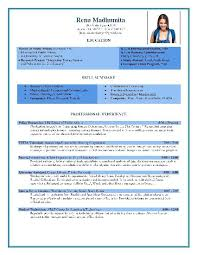 professional resume template word document resume word document download micxikine me