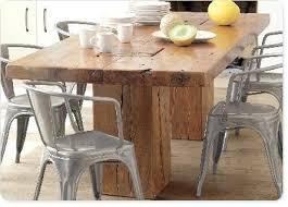 modern rustic furniture u2013 artrio info