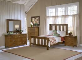 B Q Bedroom Furniture Offers Hillsdale Furniture Bar Stools Beds Game Tables Dining
