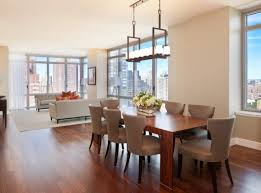 Dining Room  Enthrall Dining Room Lights Canada Tremendous Dining - Dining room chandeliers canada