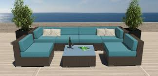 Modern Patio Furniture Cheap by Sectional Patio Furniture Sets
