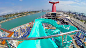 carnival cruise black friday deals video u2013 carnival cruise line u0027s carnival victory tour popular