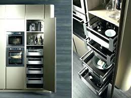 casier rangement cuisine casier rangement cuisine caisson bac rangement cuisine ikea casier
