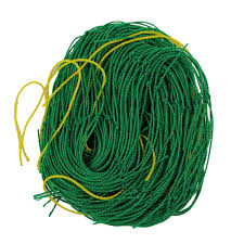 aliexpress com buy 1 8 1 8m garden millipore nylon net climbing