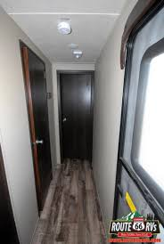 2016 palomino puma 32rkts travel trailer claremore ok new and
