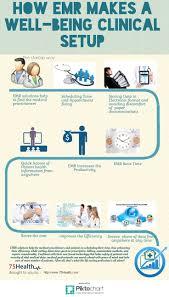 60 best technology emr medical billing images on pinterest