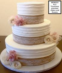 jarosch bakery wedding cake gallery elk grove village il
