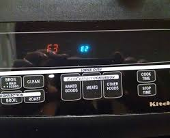 kitchenaid superba double wall oven home design ideas and pictures