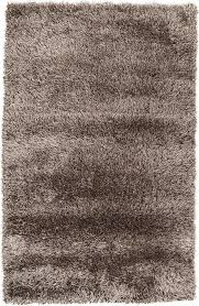 Pine Cone Area Rugs 7 Best Carpet Images On Pinterest Rugs Area Rugs And Carpet