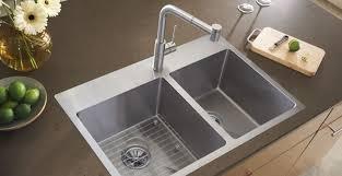 elkay faucets kitchen luxury kitchen faucet elkay kitchen faucet