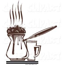 espresso coffee clipart royalty free coffee stock cafe designs page 6